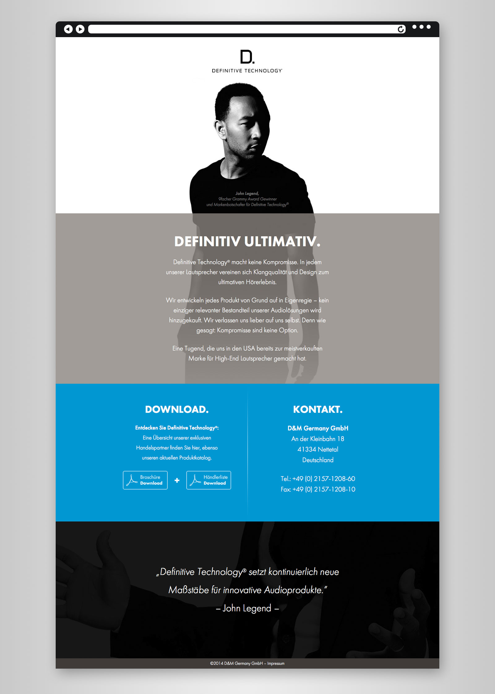 deftec_website