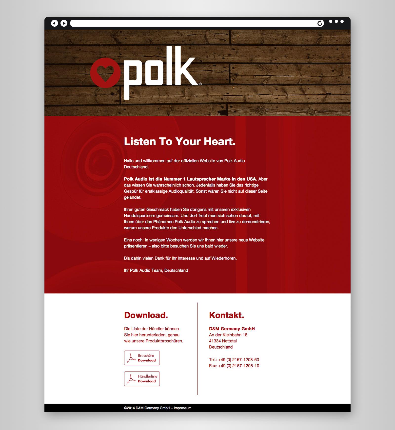 polk_website