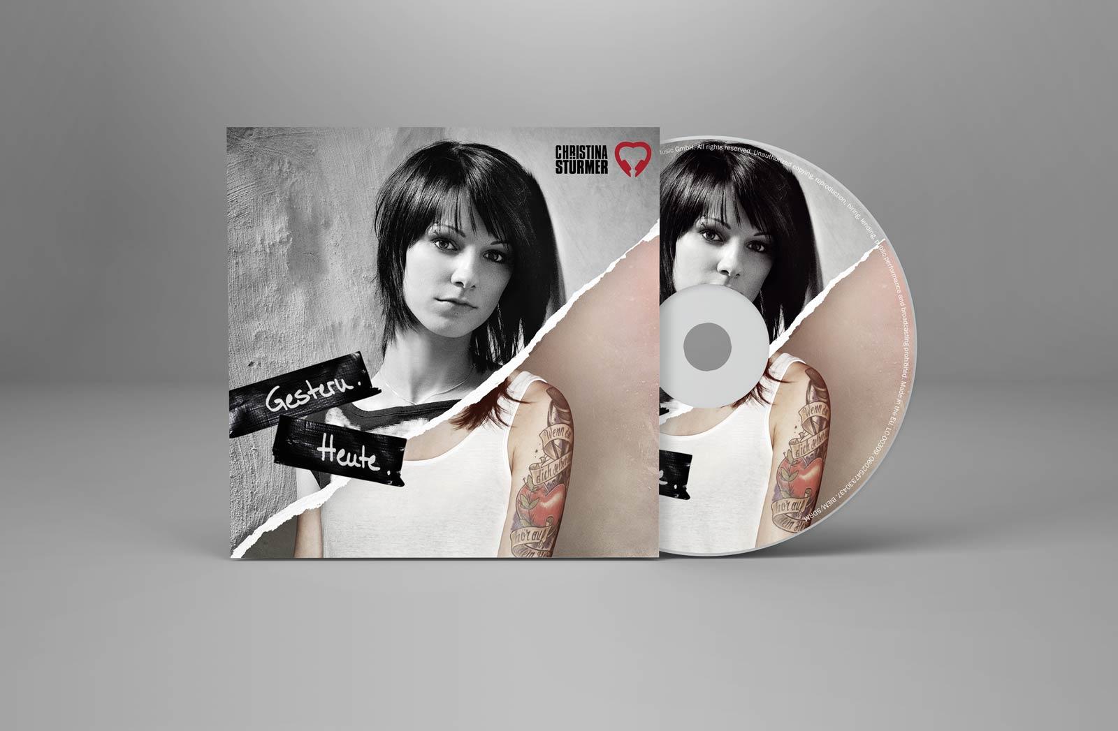 cd_artwork