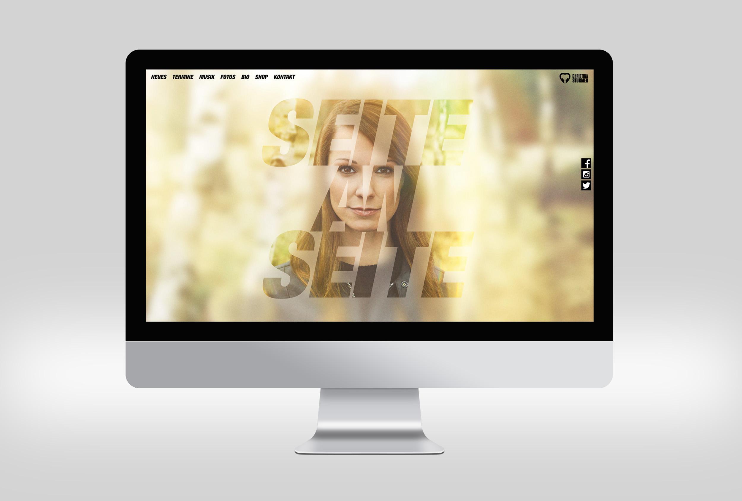 170109_CS_SaS_Website1