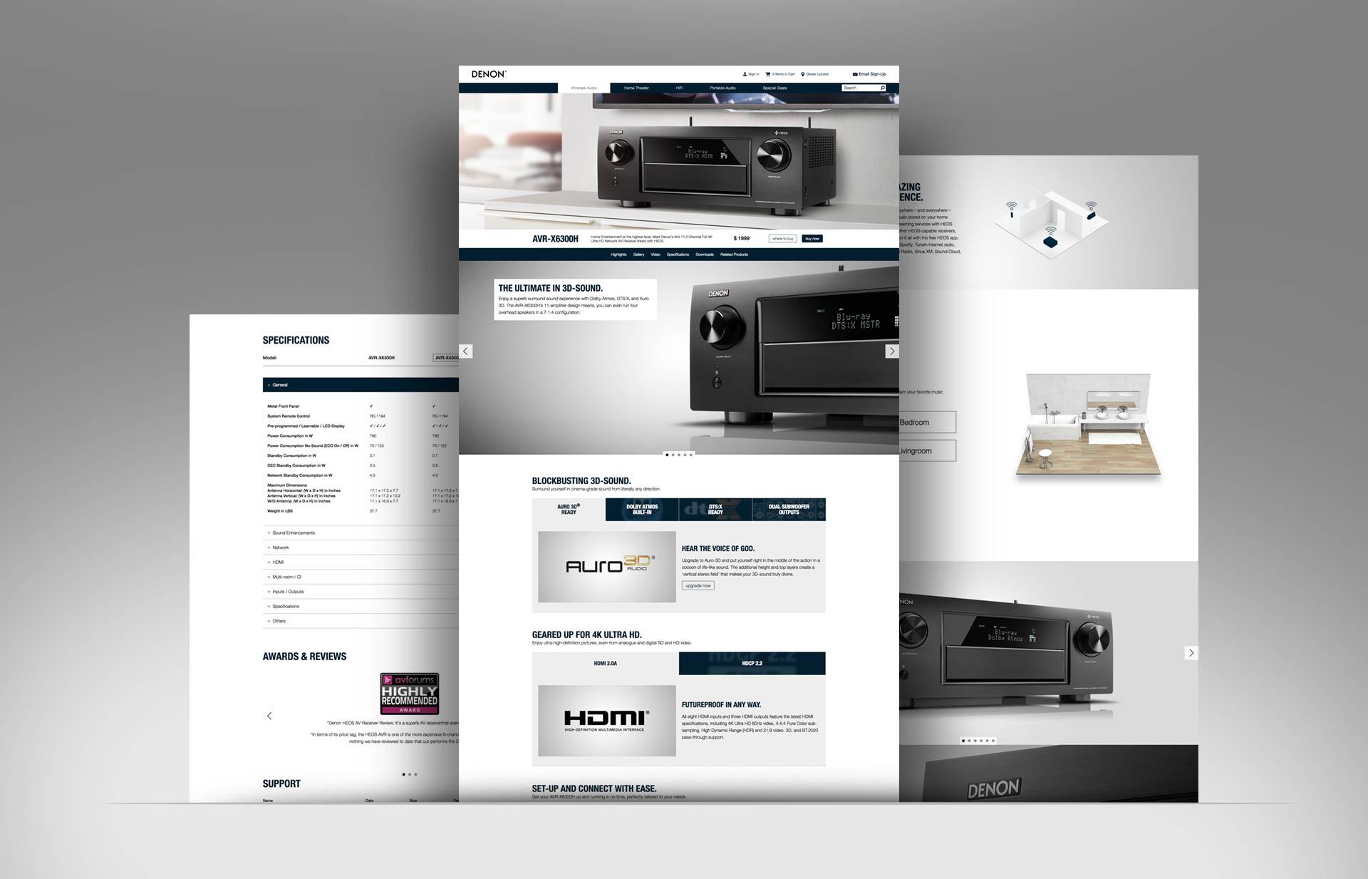 website_responsive_tablet_phone_desktop_2