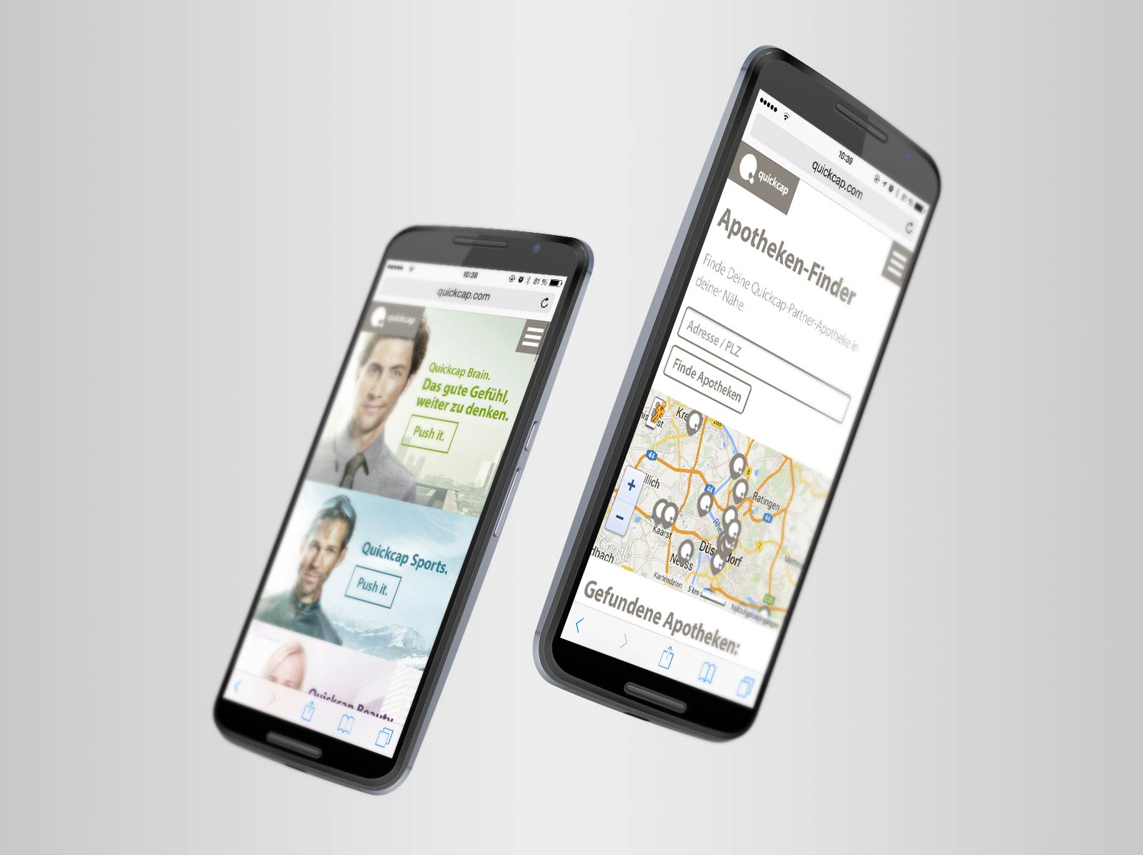 quickcap_website_mobile