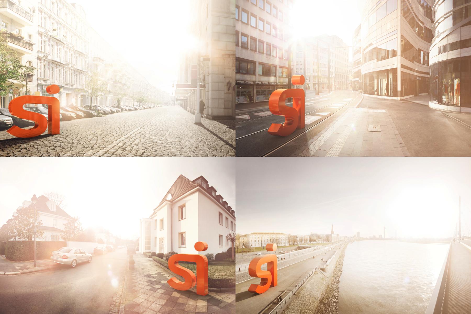 stracke_fotos