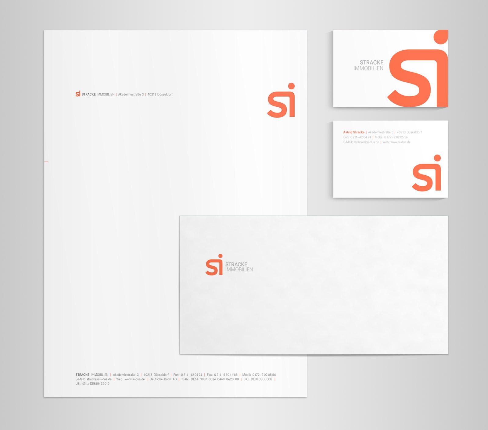 stracke_stationary