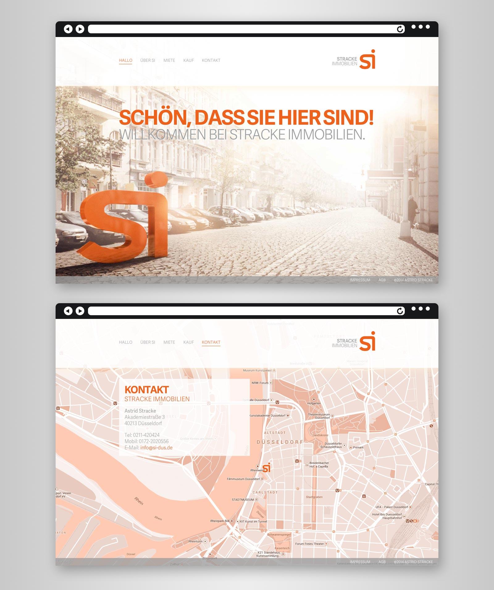 stracke_website